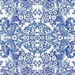 Favorite Fabric Giveaway Winner