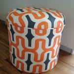 Photo Credit: Jamie Lauren Upholstery Upcycle