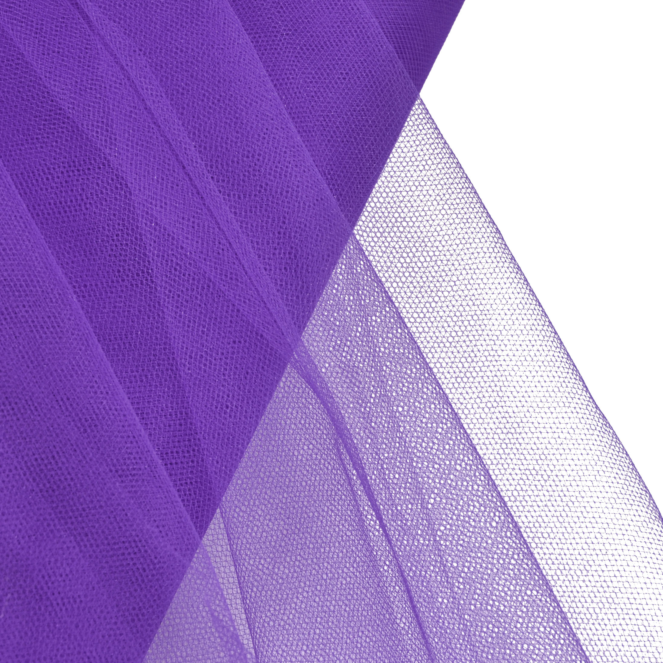 Great Green Tulle Fabric 2196 x 2196 · 1122 kB · jpeg