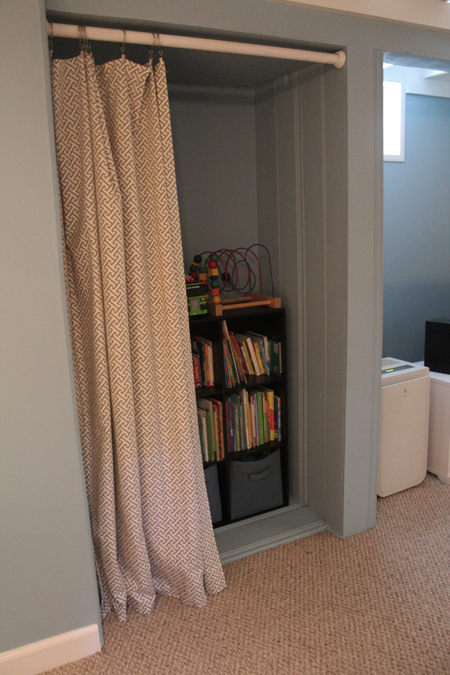 curtainpanel