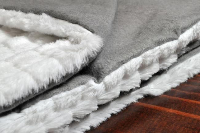 BlanketEdges2