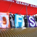 Behind the Scenes: OFS Heads to the Big E