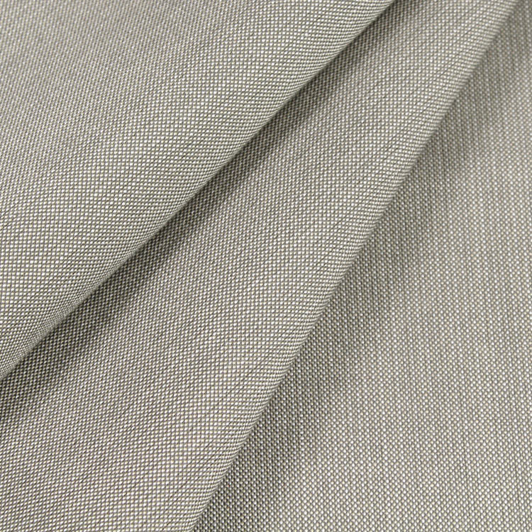 Sunbrella Spectrum Dove fabric