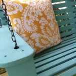 19 Throw Pillow Tutorials to Try