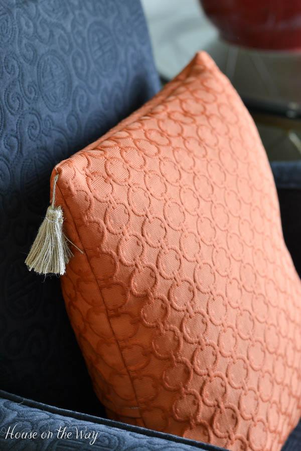 Orange-Pillow-with-Tassels-19