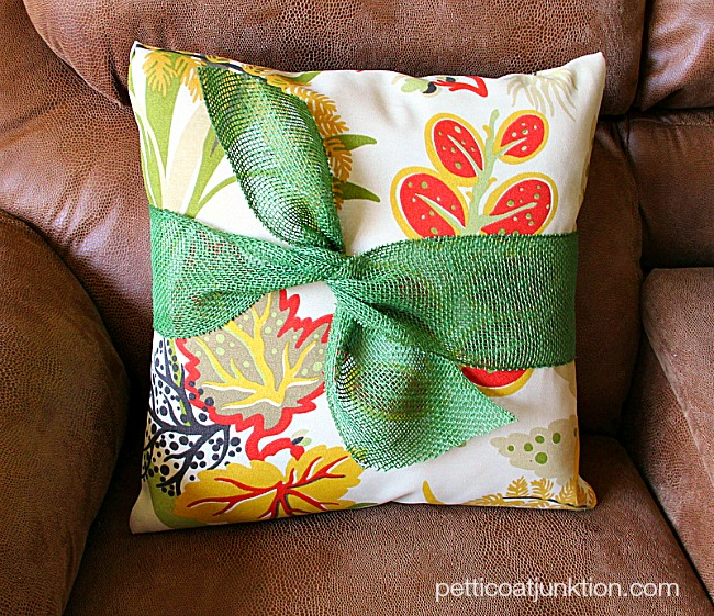 Photo Credit: Kathy of PetticoatJunktion.com