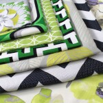 HGTV Fabric