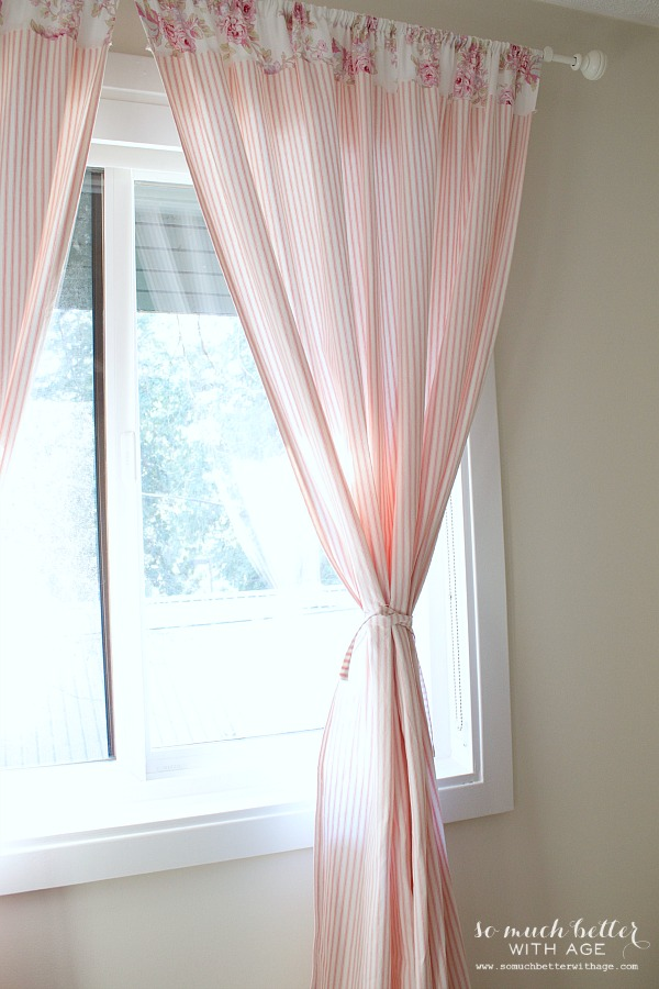 scandinavian style curtains tutorial onlinefabricstore