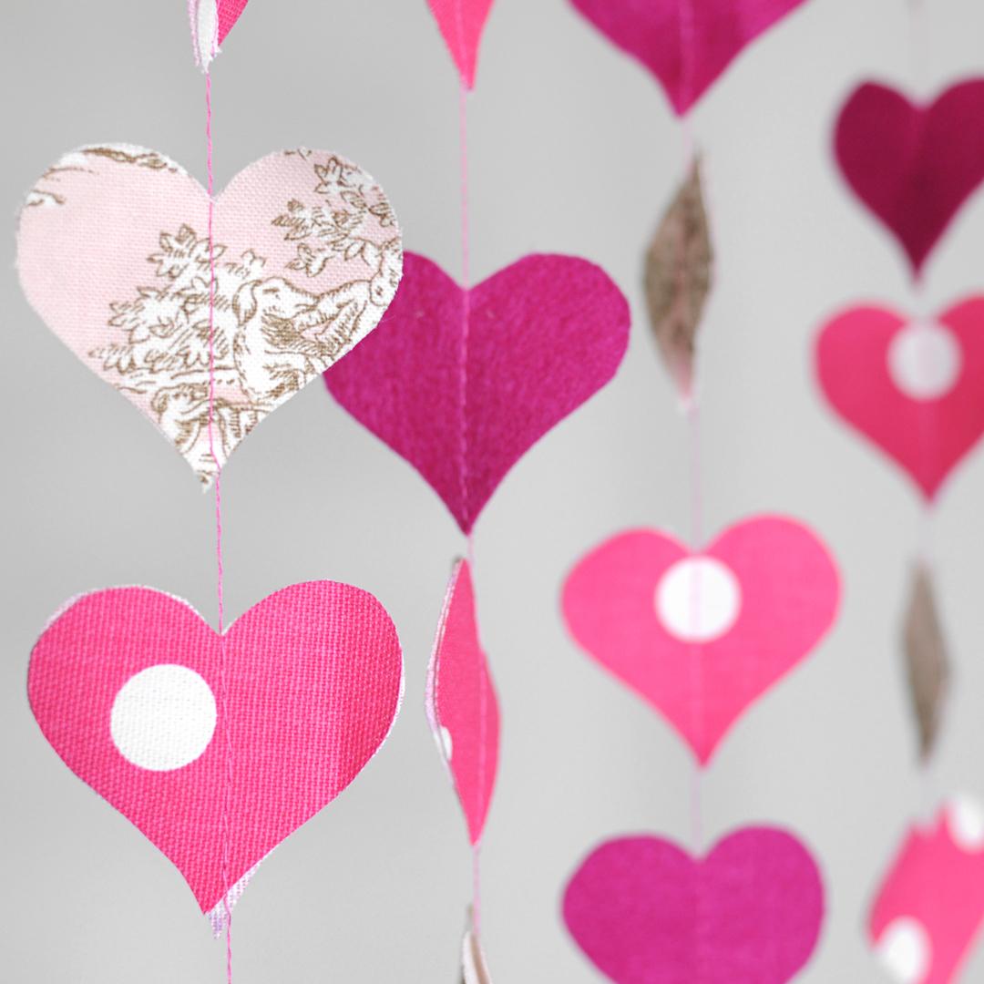 garland-hearts3resize