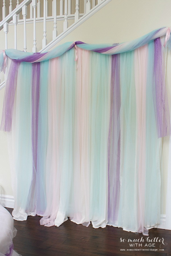 A Perfect Princess Birthday Party Onlinefabricstore Net Blog