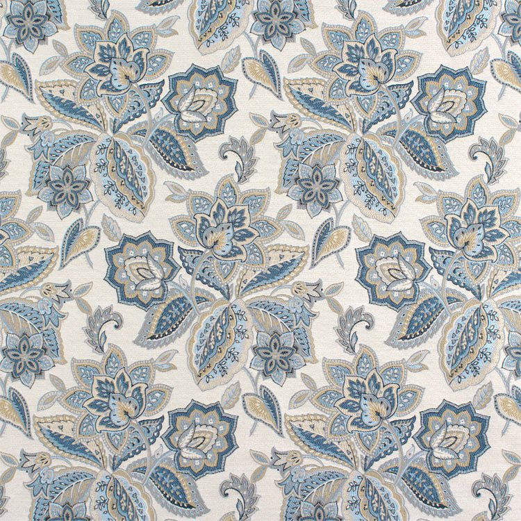 https://www.onlinefabricstore.net/use-decor/color-blue/type-fabric/waverly-treasure-trove-sapphire-fabric-.htm