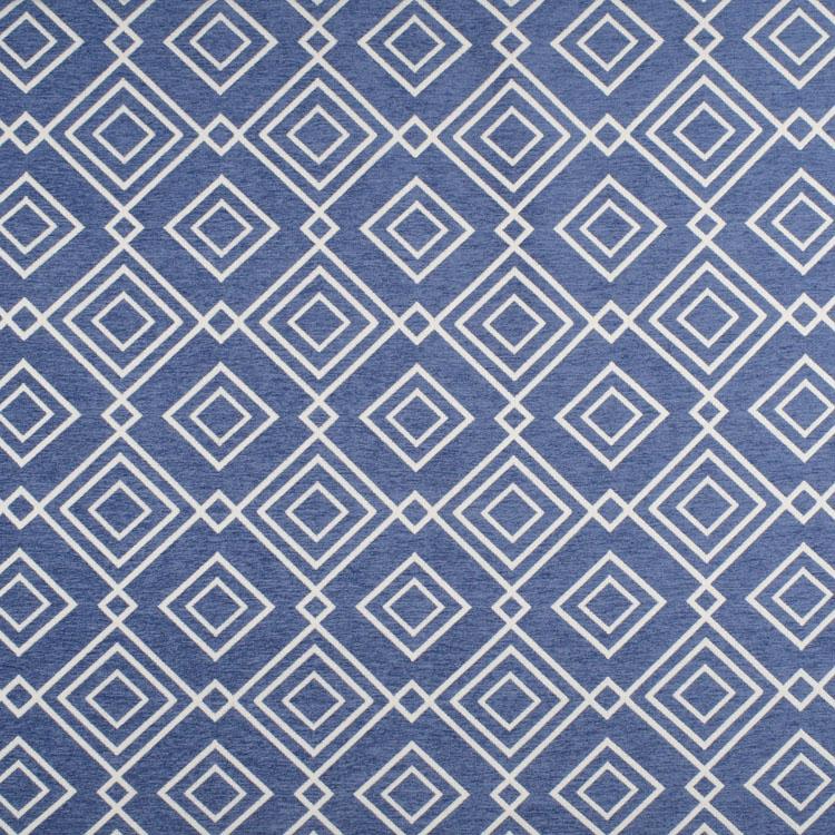 Covington Gatsby Blueberry Fabric