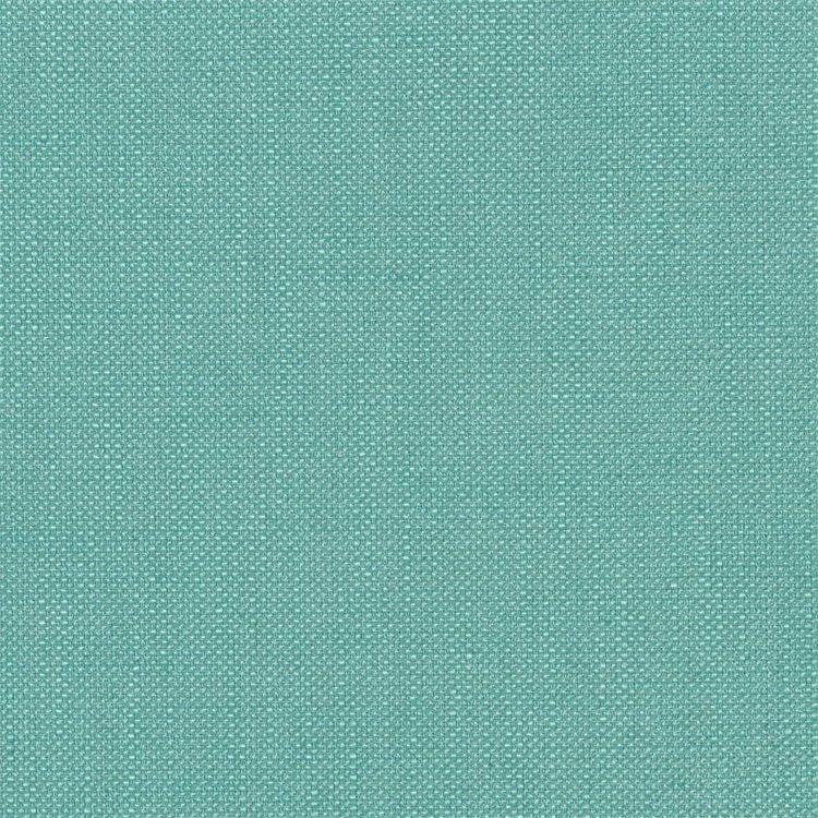 Portfolio Lanvin Turquoise Fabric