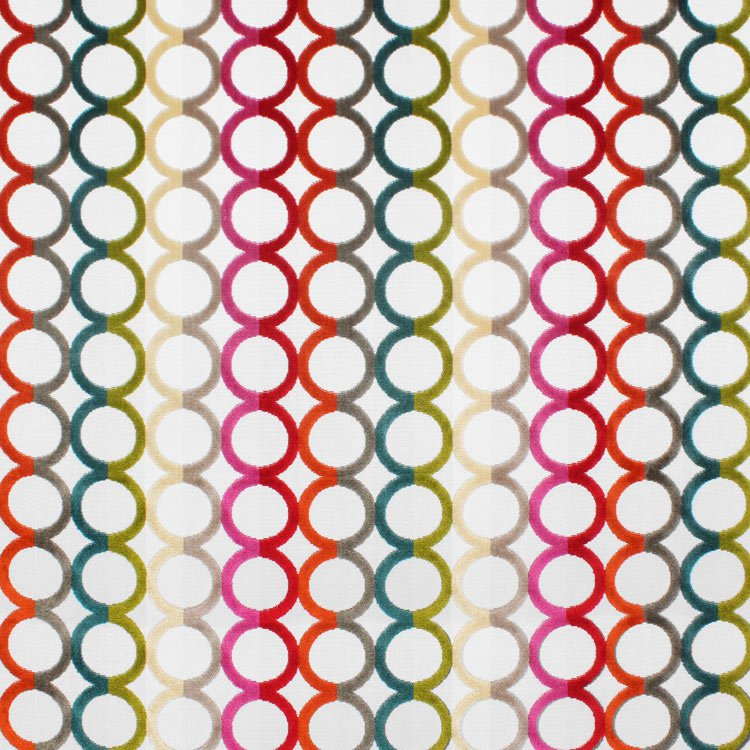 Kravet Ringleader Confetti Fabric