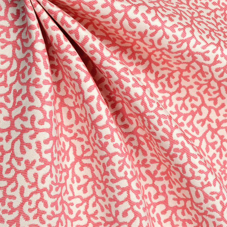 Covington Outdoor Barrier Reef Fabric