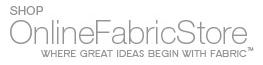 Shop OnlineFabricStore.net