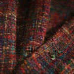 Fall Fashion Fabrics!