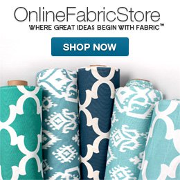 Shop OnlineFabricStore