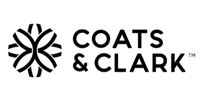 Coats And Clark