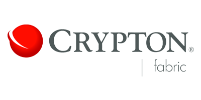 Crypton Home