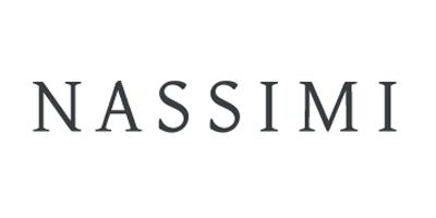 Nassimi