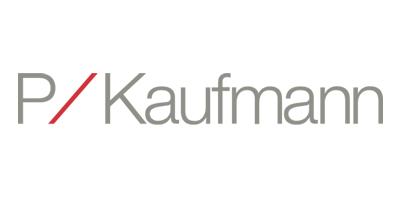 P Kaufmann
