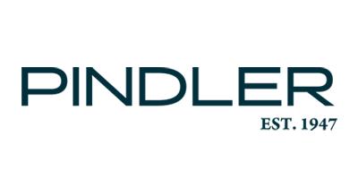 Pindler And Pindler