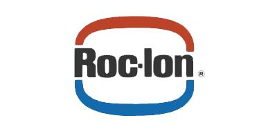 Roclon