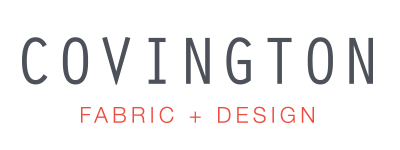 Covington Drapery Fabric