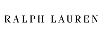 Ralph Lauren Upholstery Fabric