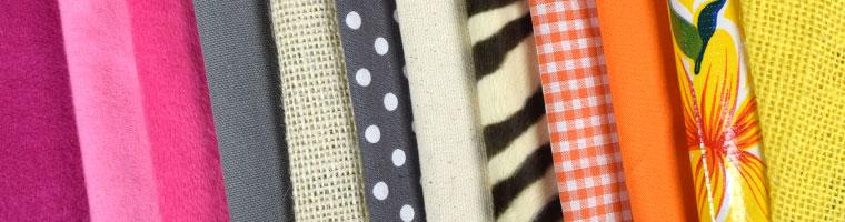 Craft Fabric