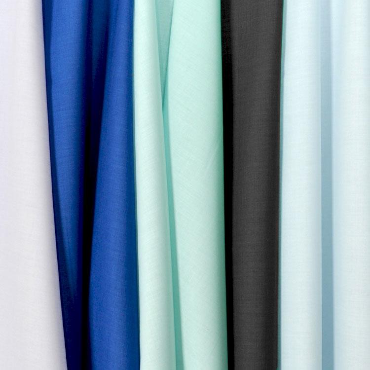Batiste Drapery Fabric