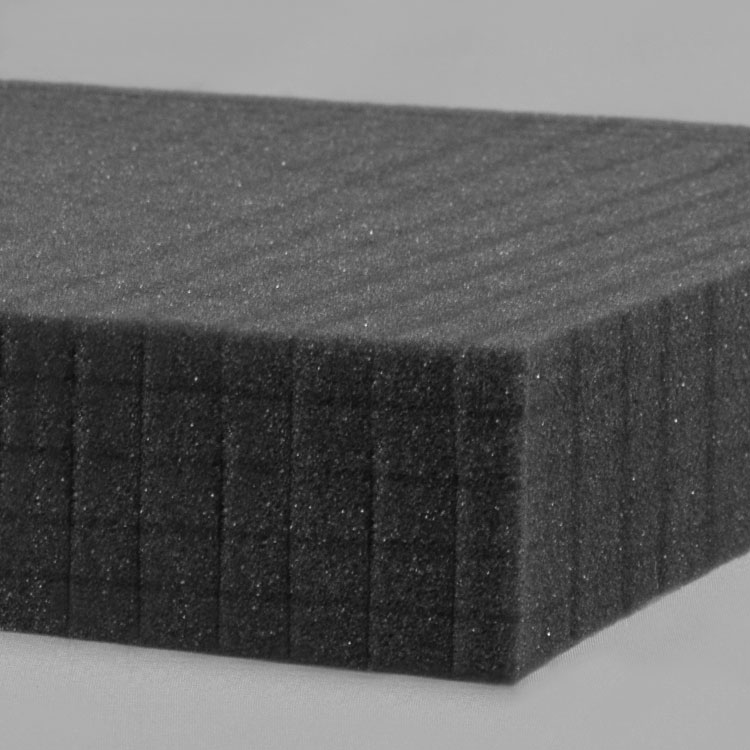 Pick and Pluck Foam
