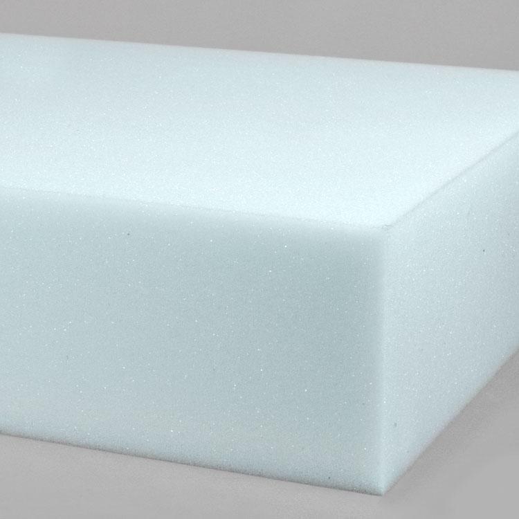 Eco-Friendly Soy Foam