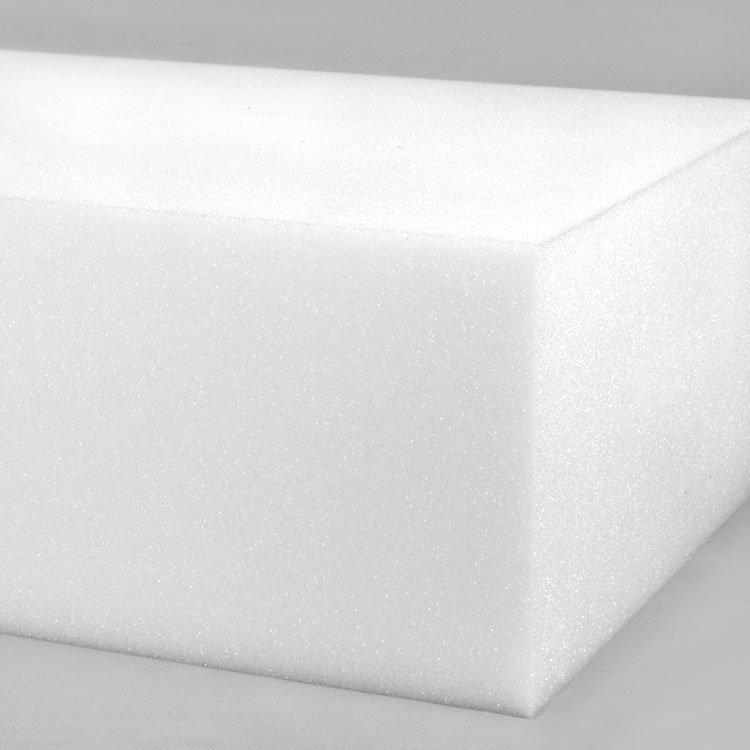 Foam Onlinefabricstore Net