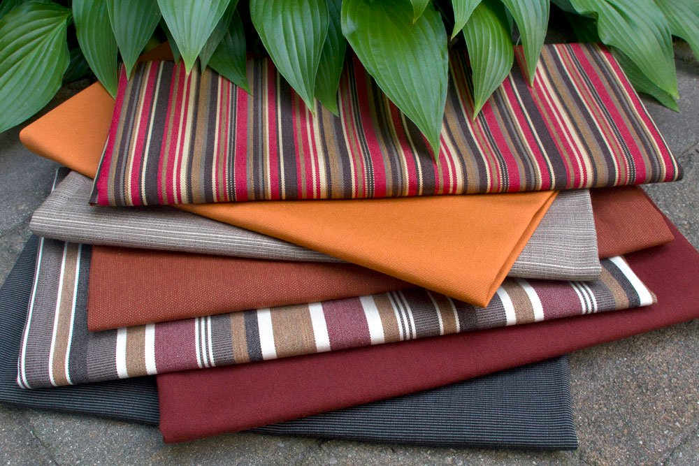 Outdoor Fabric, Outdoor Canvas Fabric Canada