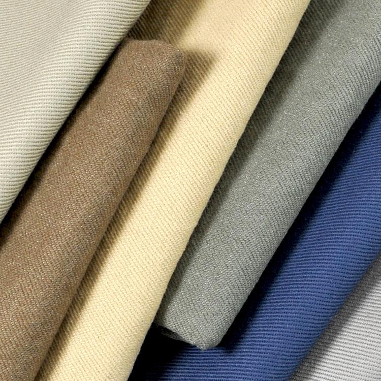 Denim Upholstery Fabric