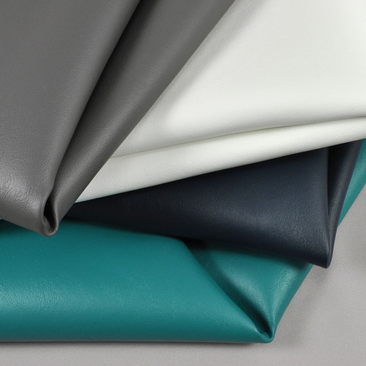 Boat and Marine Upholstery Fabric