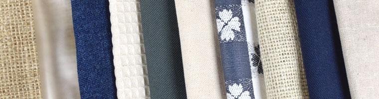 Utility Fabric