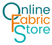 OnlineFabricStore - Where Great Ideas Begin With Fabric