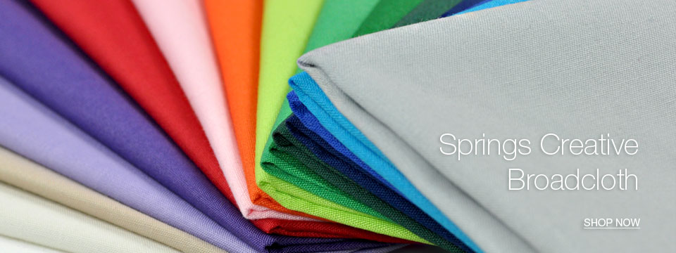 Online Fabric Store Discount Fabric