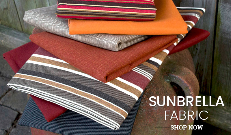 Sunbrella Fabric