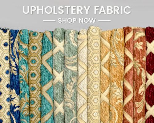 Manufacture manufactory haberdashery textile