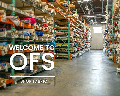 Onlinefabricstore Where Great Ideas Begin With Fabric
