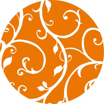 Scrolls and Swirls