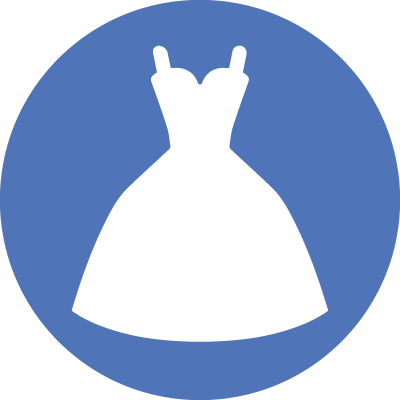 Fashion and Dress Fabric