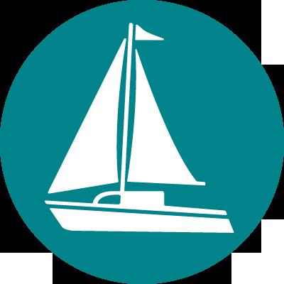 Marine Fabric and Supplies