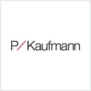 P. Kaufmann