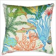 Tropical and Beach Pillows