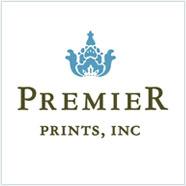 Prermier Prints